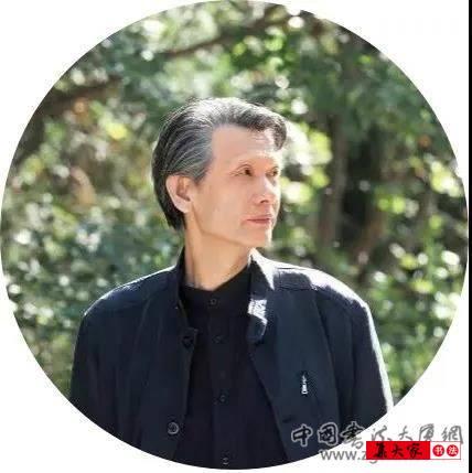 刘洪彪:写大作品需要非凡胆气和对笔墨、格局的强大掌控力